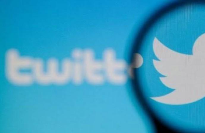 Twitter çöktü mü? Neden Twitter'a girilemedi?