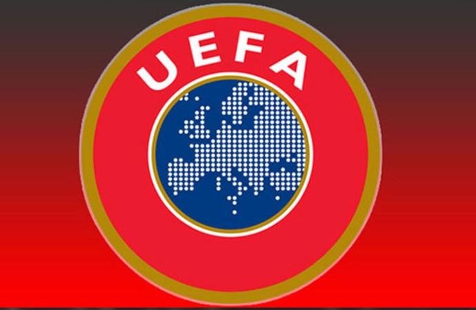 UEFA, 5 Başakşehirli futbolcuyu daha disiplin kuruluna sevk etti