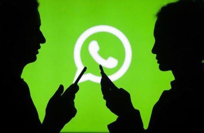 Whatsapp'ta yeni dönem: Bazı kullanıcılar engellenecek