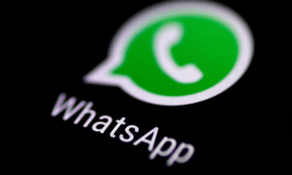 WhatsApp kullananlar dikkat!