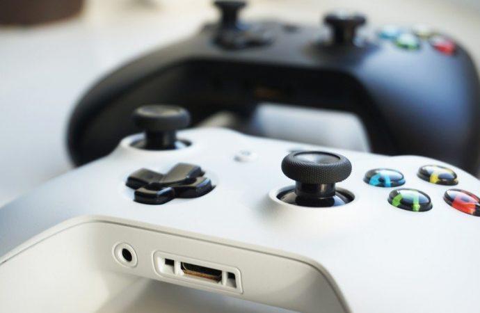 Xbox One Black Friday indirimlerinde fiyatı düşen oyunlar!