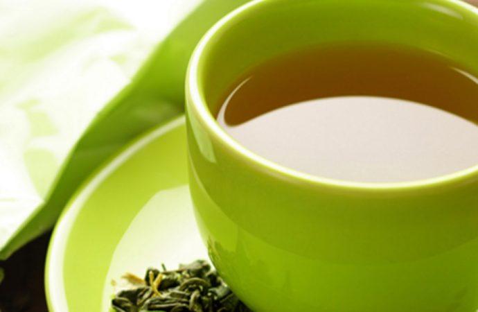 Dünyaca ünlü çay markaları satılıyor