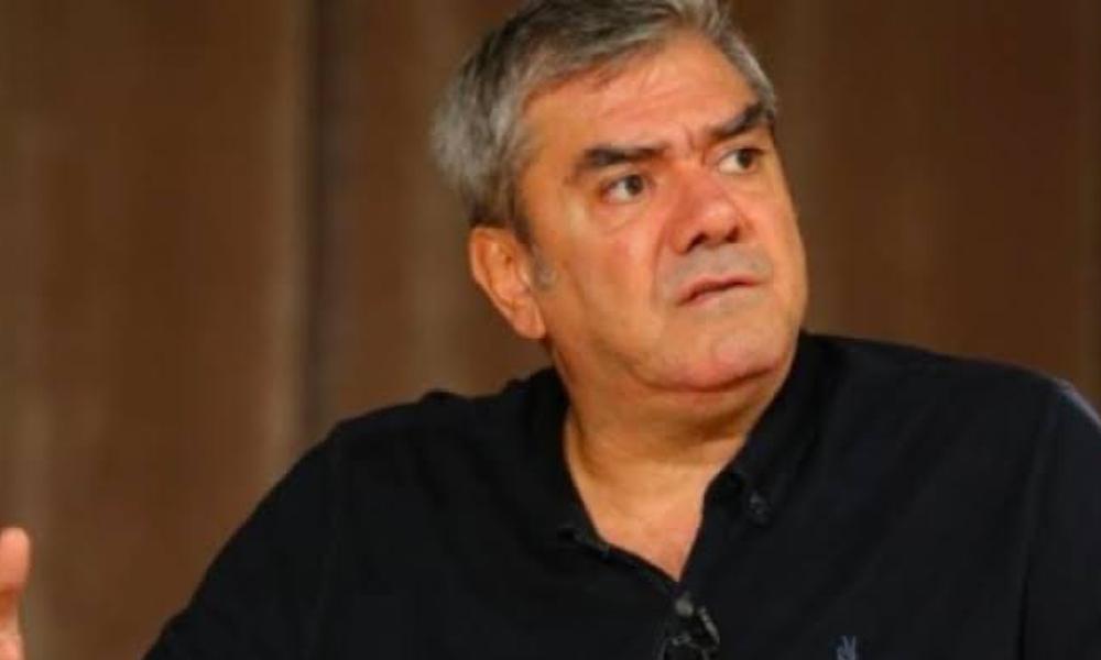 Biden'ın 7 ay sonra gündem olan açıklamaları sonrası Yılmaz Özdil AKP'ye isyan etti!
