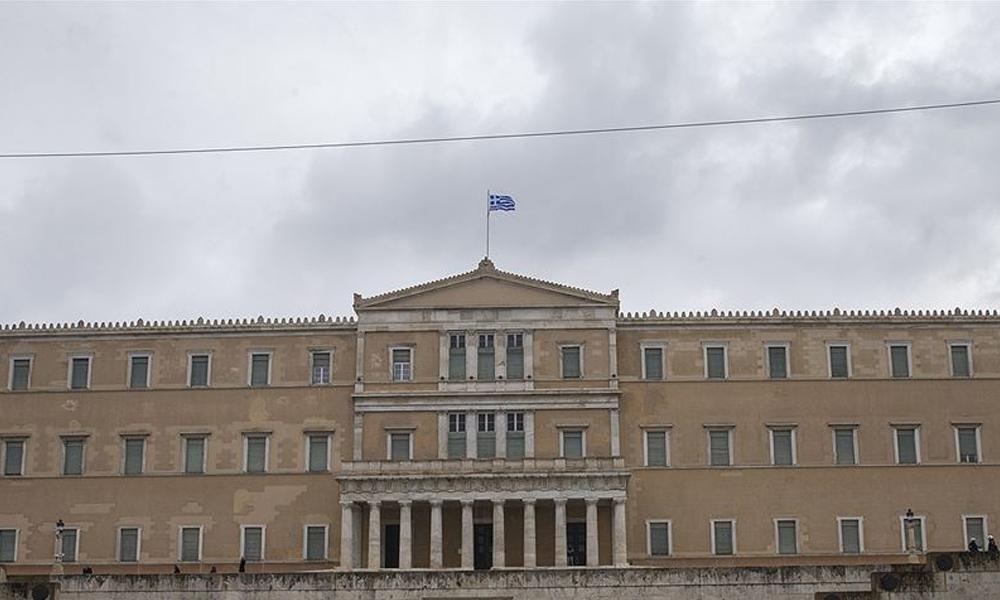 Yunanistan'da göçmen yasası kabul edildi… Çipras'tan tepki: Hükümet, Türk-Yunan sorunu haline getirdi