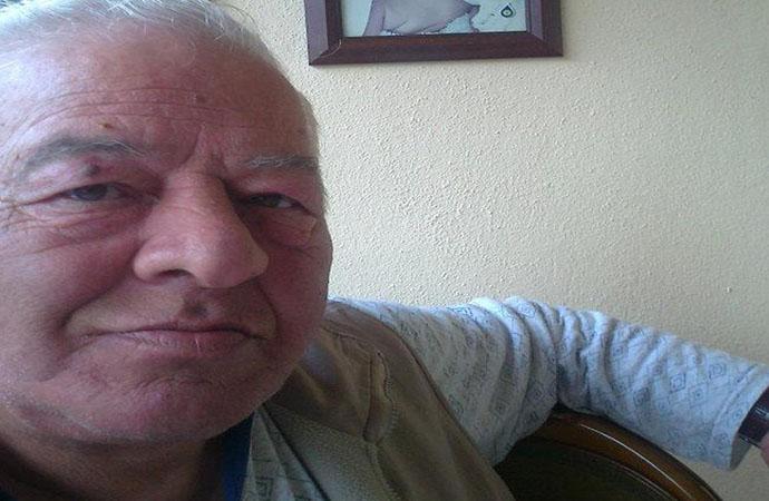 12 Eylül işkencecilerinden Raci Tetik'in yardımcısı öldü