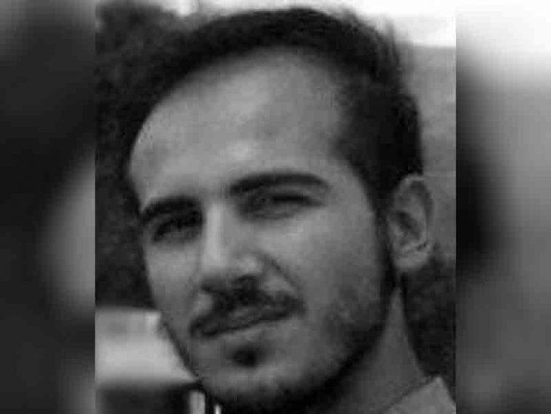 Kimyasal sıvı içerek intihar eden gencin cesedi kadavra olarak bağışlandı
