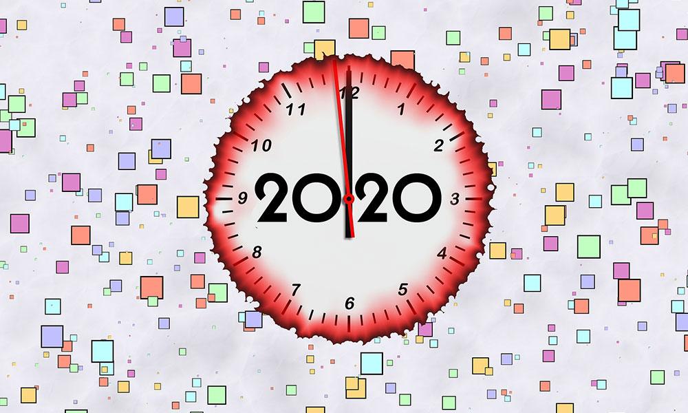 Tüm çalışanları ilgilendiriyor! 2020 yılında resmi tatiller hangi günlere denk gelecek?