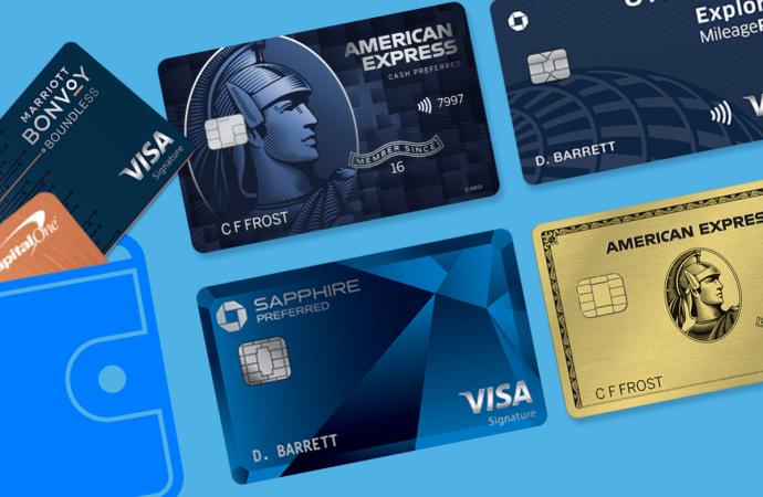 '455 bin kredi kartının bilgileri hackerların eline geçti' iddialarına yanıt