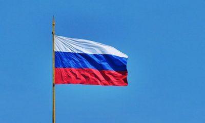Rusya: PYD sınırın 30 km ötesine çekilmesine ilişkin yükümlülüklerini yerine getirdi