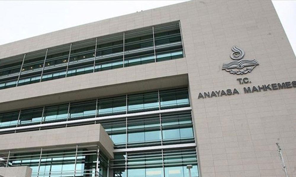 AKP'den geri adım: Güvenlik soruşturmasına ilişkin yeni düzenleme