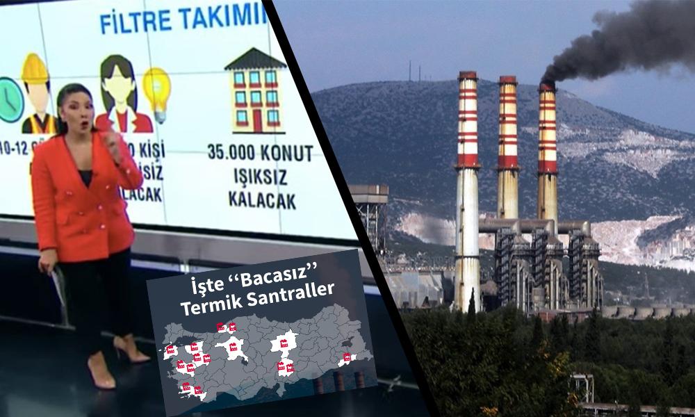 Çevreyi kirleten 2 termik santral hangi medya patronunun çıktı?