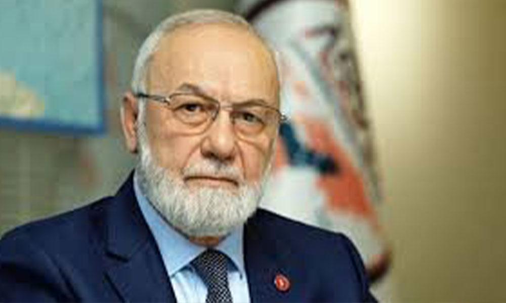 Erdoğan'ın askeri başdanışmanı: Mehdi geliyor, ortamı hazırlıyoruz