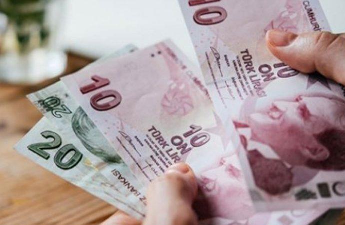 Türkiye'nin milli geliri düştü… Fakirleştik!