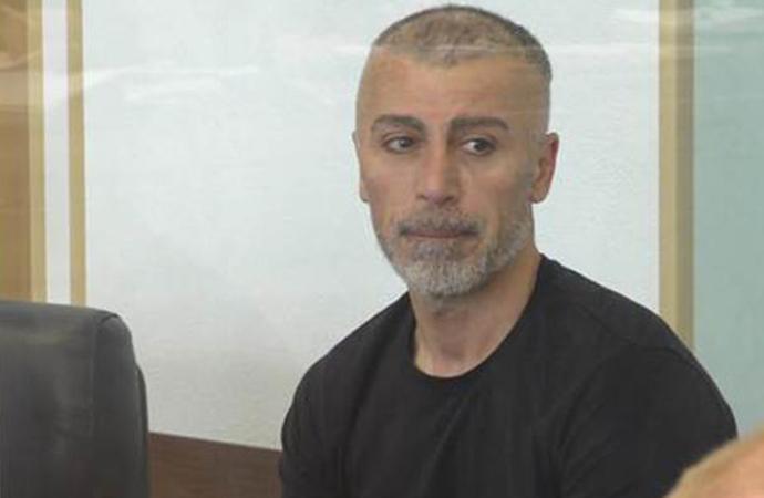 Necip Hablemitoğlu suikastindeki kilit isim yakalandı!