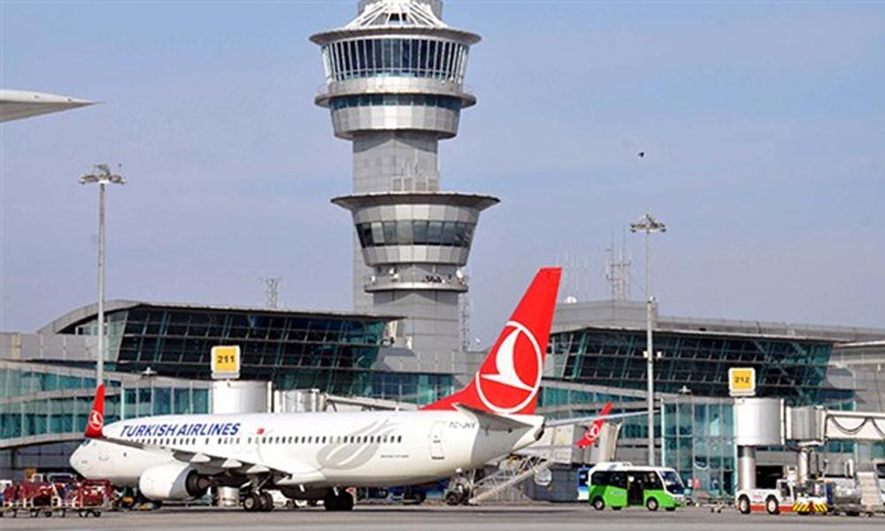 Plansızca kapatılan Atatürk Havalimanı için TAV'a 4 Milyar tazminat