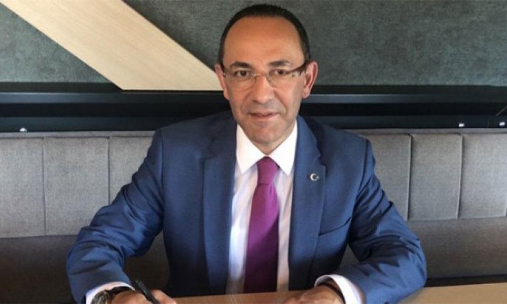 İlk defa bir belediyesine kayyum atanan CHP'den 'Urla' kararı