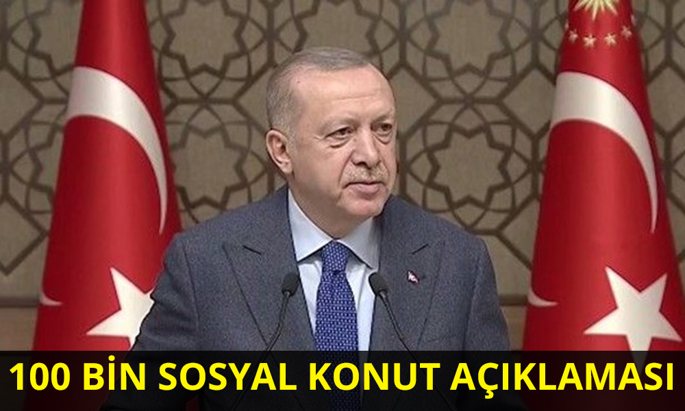 Erdoğan'dan İmamoğlu'na: Sen otur işine bak, nasıl olacağını görürsün