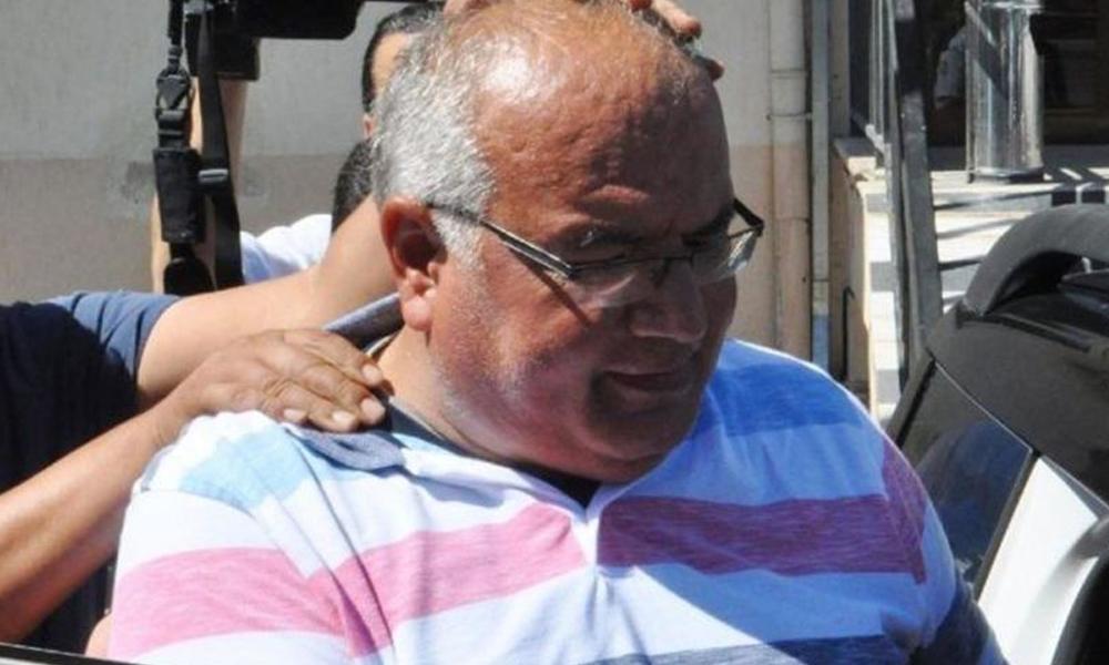 Beş kişiyi öldüren tutuklu sanıktan kan donduran ifade: Özellikle sıcak aylarda, içine cin kaçmış gibi…