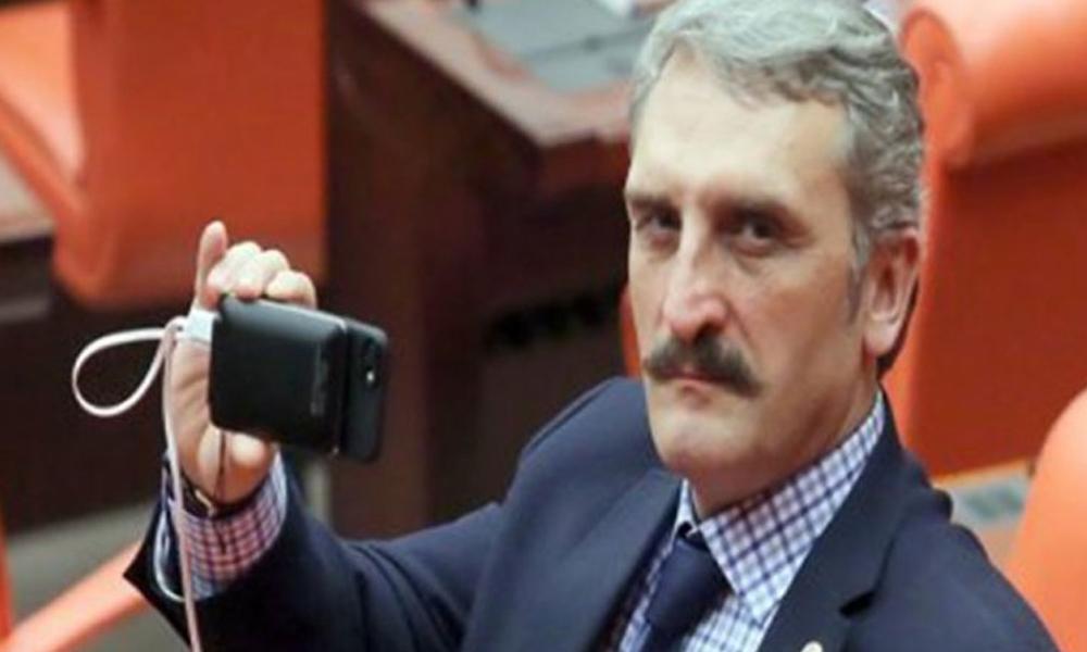 Vekil hatları cep yakıyor: Meclis, iki yılda 1.6 milyon lira fatura ödedi