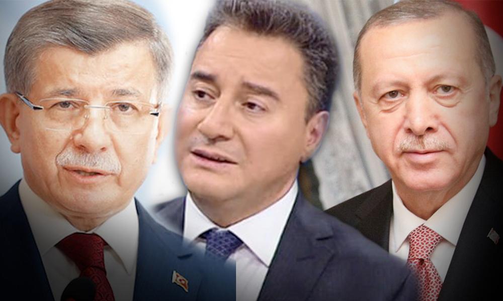 Konda Genel Müdürü Ağırdır'dan AKP'nin canını yakacak 'yeni parti' değerlendirmesi