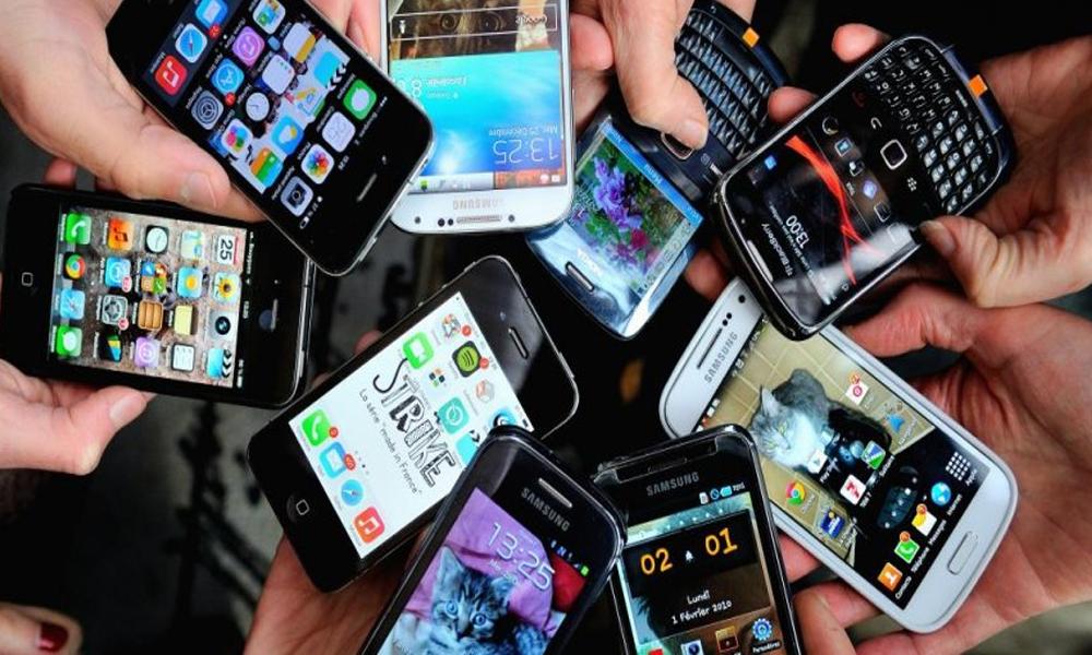 11 akıllı telefonun satışına yasak getirildi! İşte o modeller