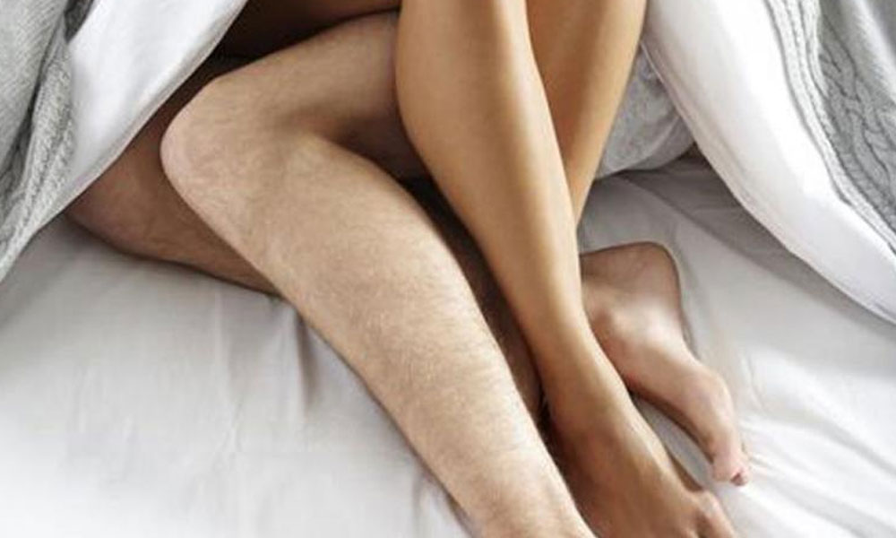 Yakınlık Anketi: 2019'da ortalama cinsel ilişki ne kadar sürdü?