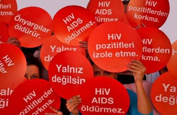 Dünya AIDS Günü | Bilinmesi ve yapılması gerekenler neler?