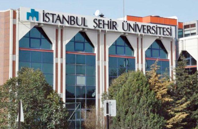 AKP'den İstanbul Şehir Üniversitesi'ne ilişkin tartışmalar hakkında açıklama