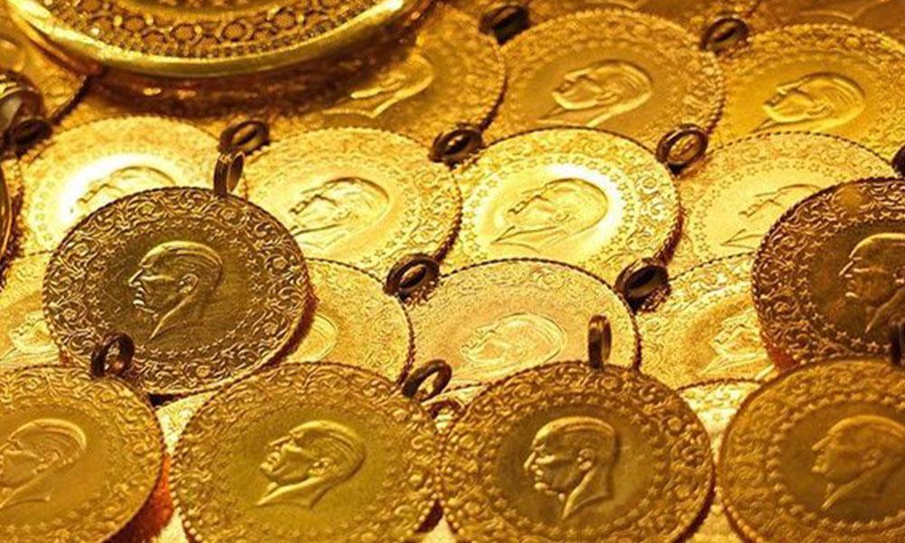 Altın alacaklar dikkat! İşte haftanın ilk günü altın fiyatları…