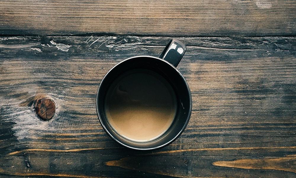 Günde 4 fincan kahve kilo almayı engelleyebilir