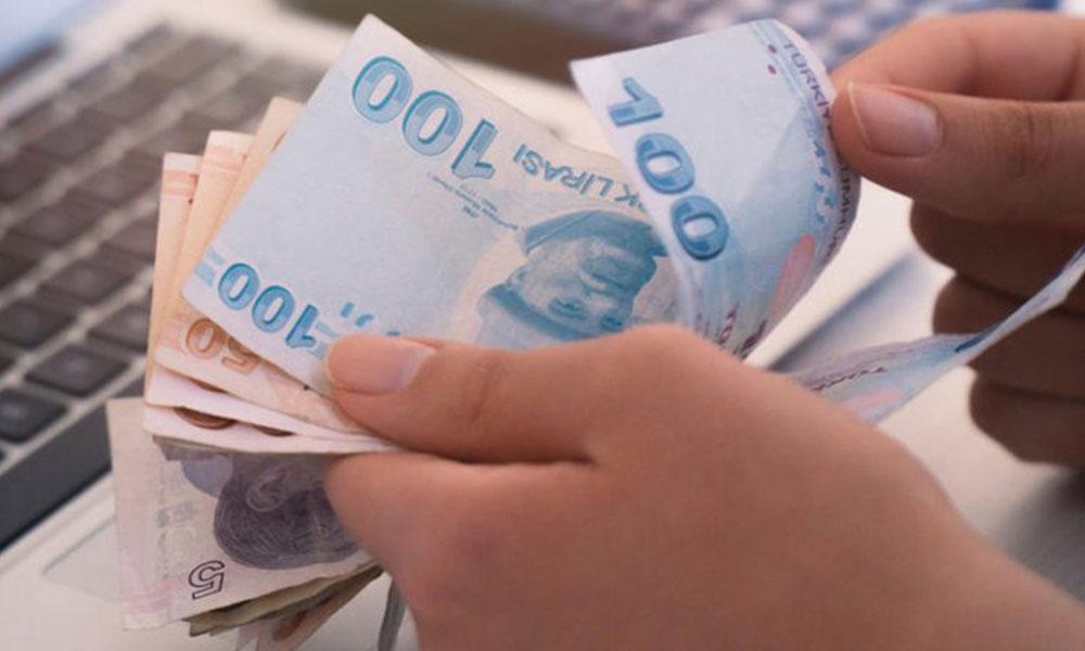 CHP'li Belediye asgari ücreti 4 bin 200 TL'ye çıkarttı
