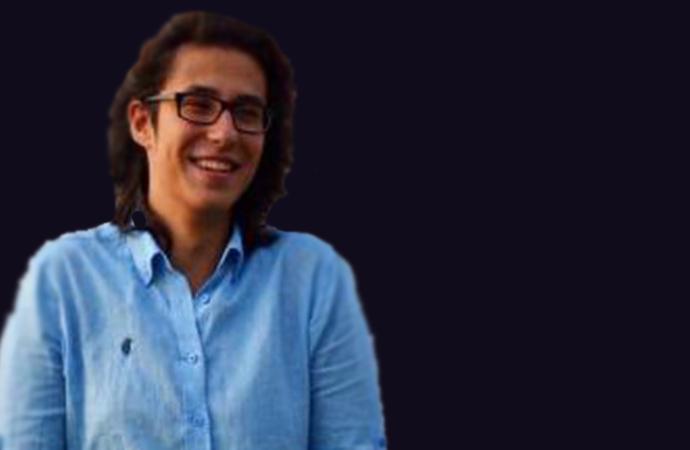 Beşiktaş saldırısında hayatını kaybeden Berkay için skandal teklif