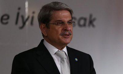 İyi Partili Çıray: Kandil'de HDP heyetini koruma amaçlı İHA uçuruldu mu?