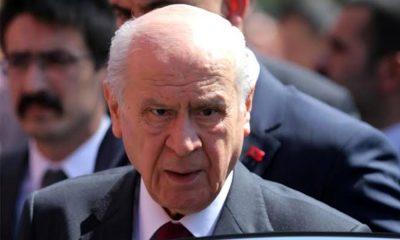 'MHP, AKP'lilere saldırma noktasına gelecek!'
