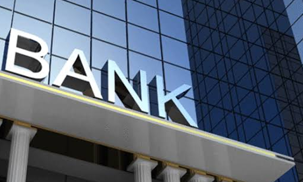 Talimat Ankara'dan geldi: 'Batık kredi' yorumu yapan banka müdürü işten çıkarıldı!