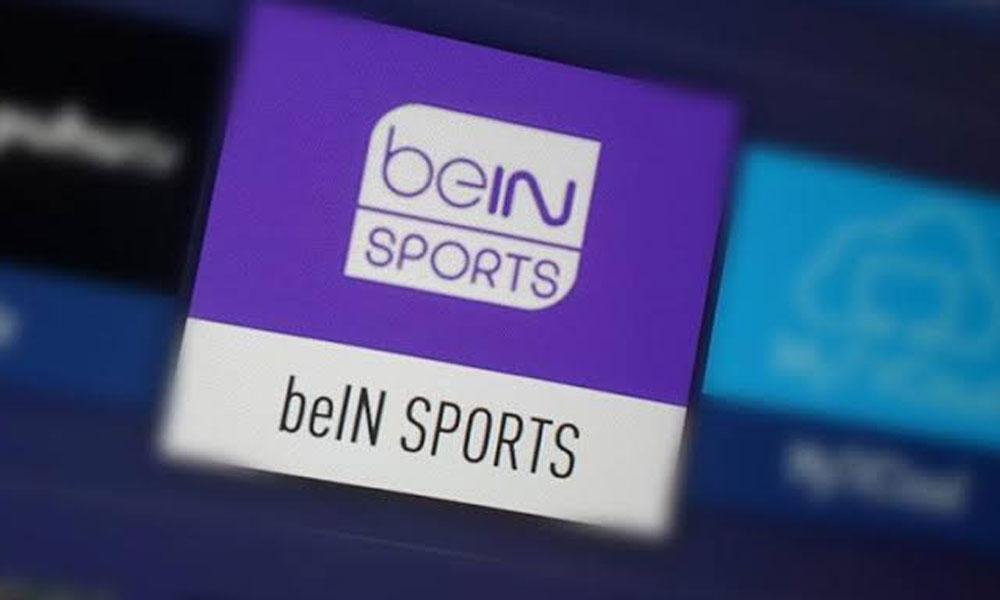 beIN Sports Türkiye'den flaş Fenerbahçe açıklaması!