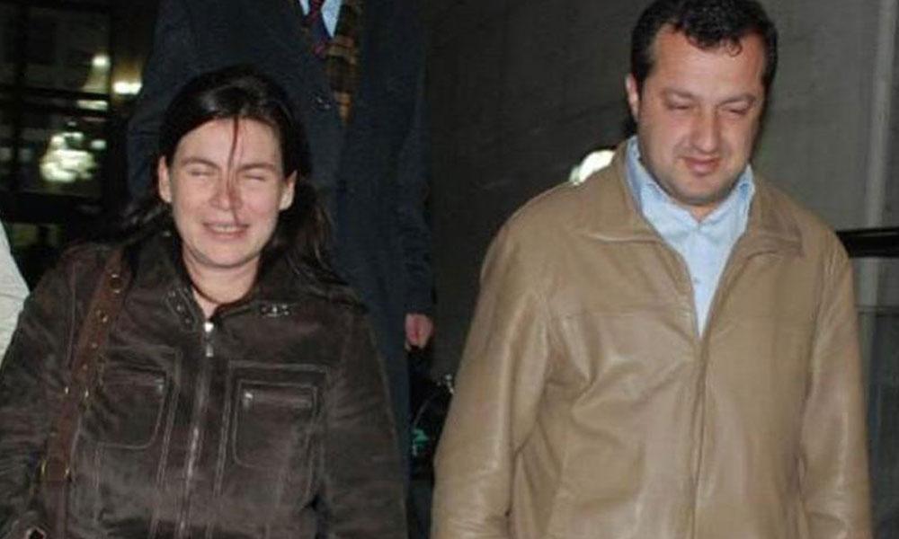 Eski AKP'li belediye başkanı ve eşine 5'er yıl hapis!