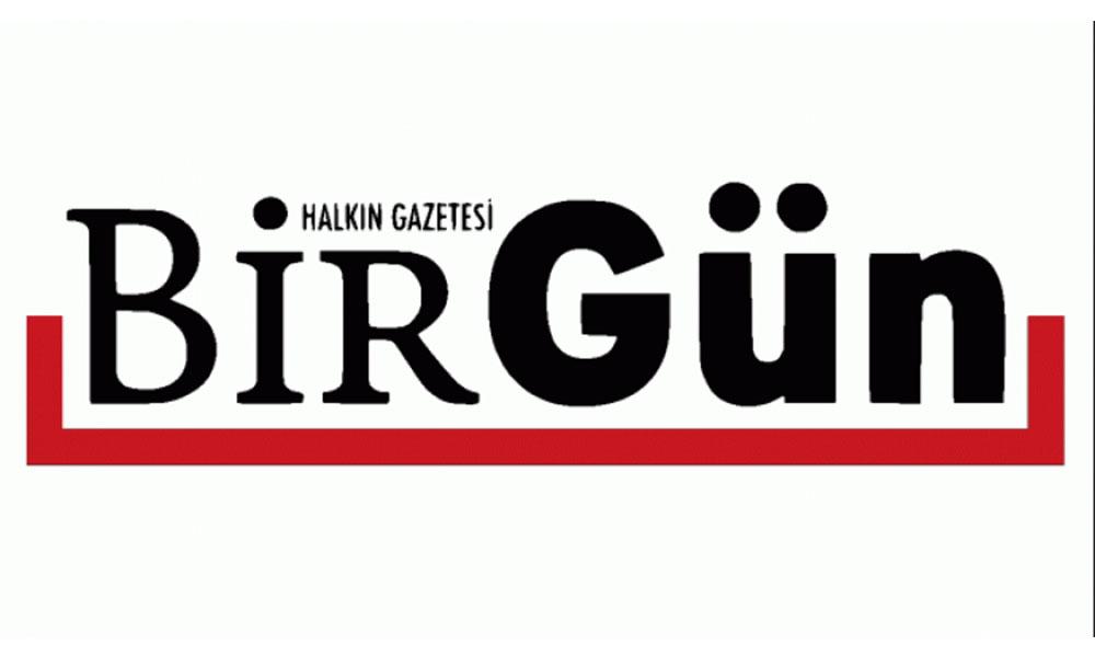 'Basın İlan Kurumu, BirGün gazetesine ilan ve reklam akışını durdurdu'