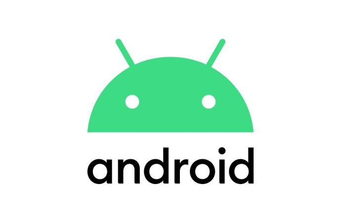 Bu telefonlar Android 10 güncellemesi alacaklar