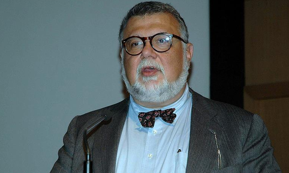 İstanbul'daki 4.2'lik depremin ardından Prof. Dr. Şengör'den korkutan uyarı!