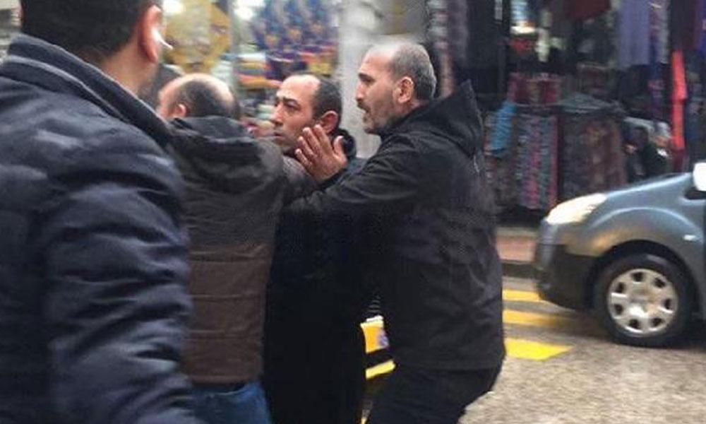 Ceren Özdemir'in katil zanlısı, 14 yıl önce de bir çocuğu öldürmüş