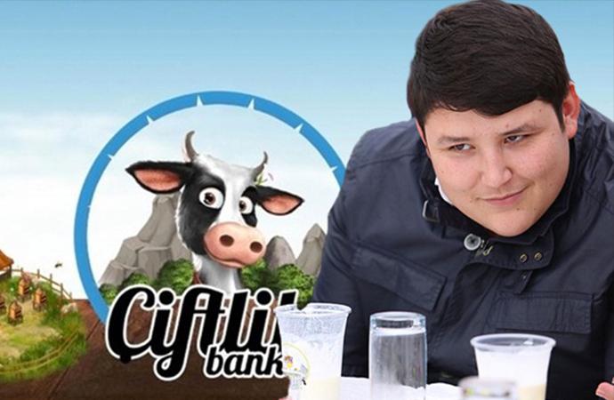 Çiftlik Bank'ın firari sanığı suçlamaları kabul etmedi, mağdurları suçladı