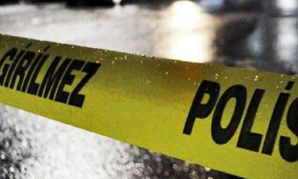 İstanbul'da 2019'da iki ilçede cinayet işlenmedi