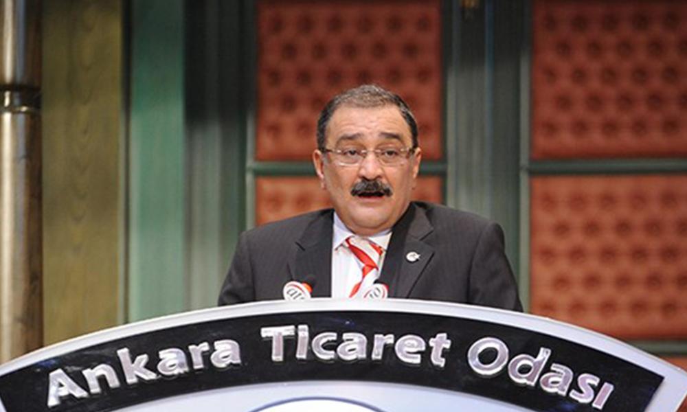 Aygün'ün suçladığı CHP'liler: Yalancılık bir daha silinmemek üzere alnına yapışır
