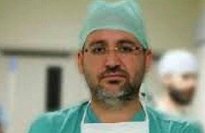 Ayşe Karaman'ın cinayet sanığı olan doktorun mesajları dava dosyasına girdi