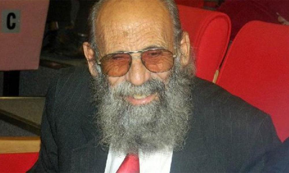 Ercan Kont hayatını kaybetti