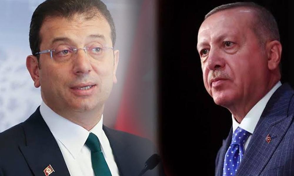 Metropoll Araştırma Kasım ayında en beğenilen dört siyasetçiyi açıkladı