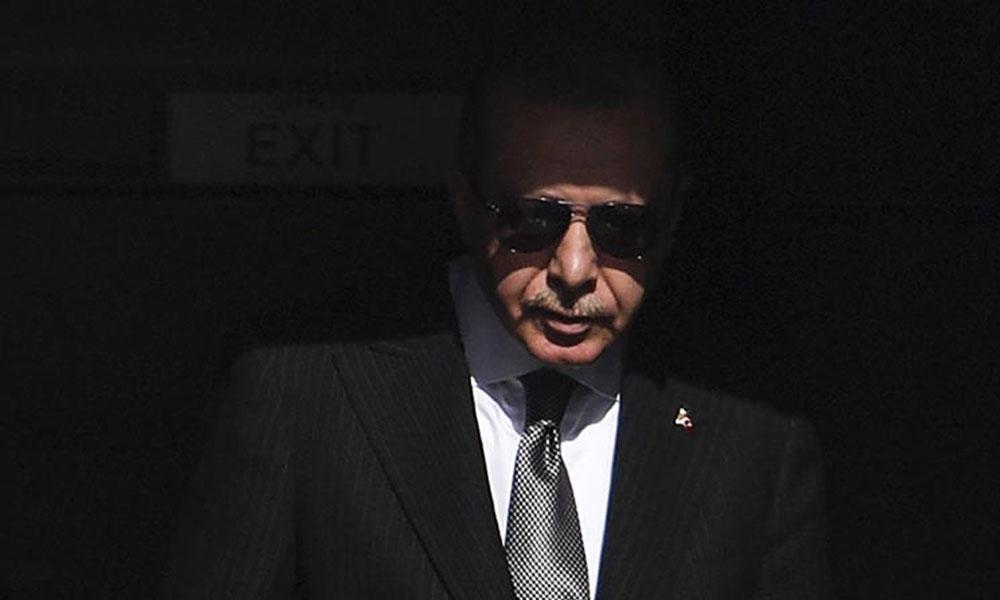 Yandaş yazarından Saray kulisi: 'Beyefendi bilir…', '48 Bin 500 lira maaş alan Bakan Yardımcısı kim?'