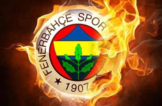 Yıldız futbolcu Fenerbahçe'ye imza atıyor…