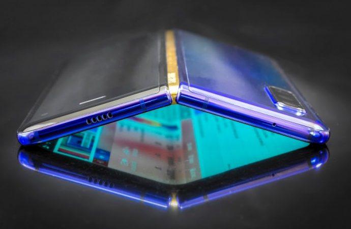 Galaxy Fold 2 uygun bir fiyata sahip olacak